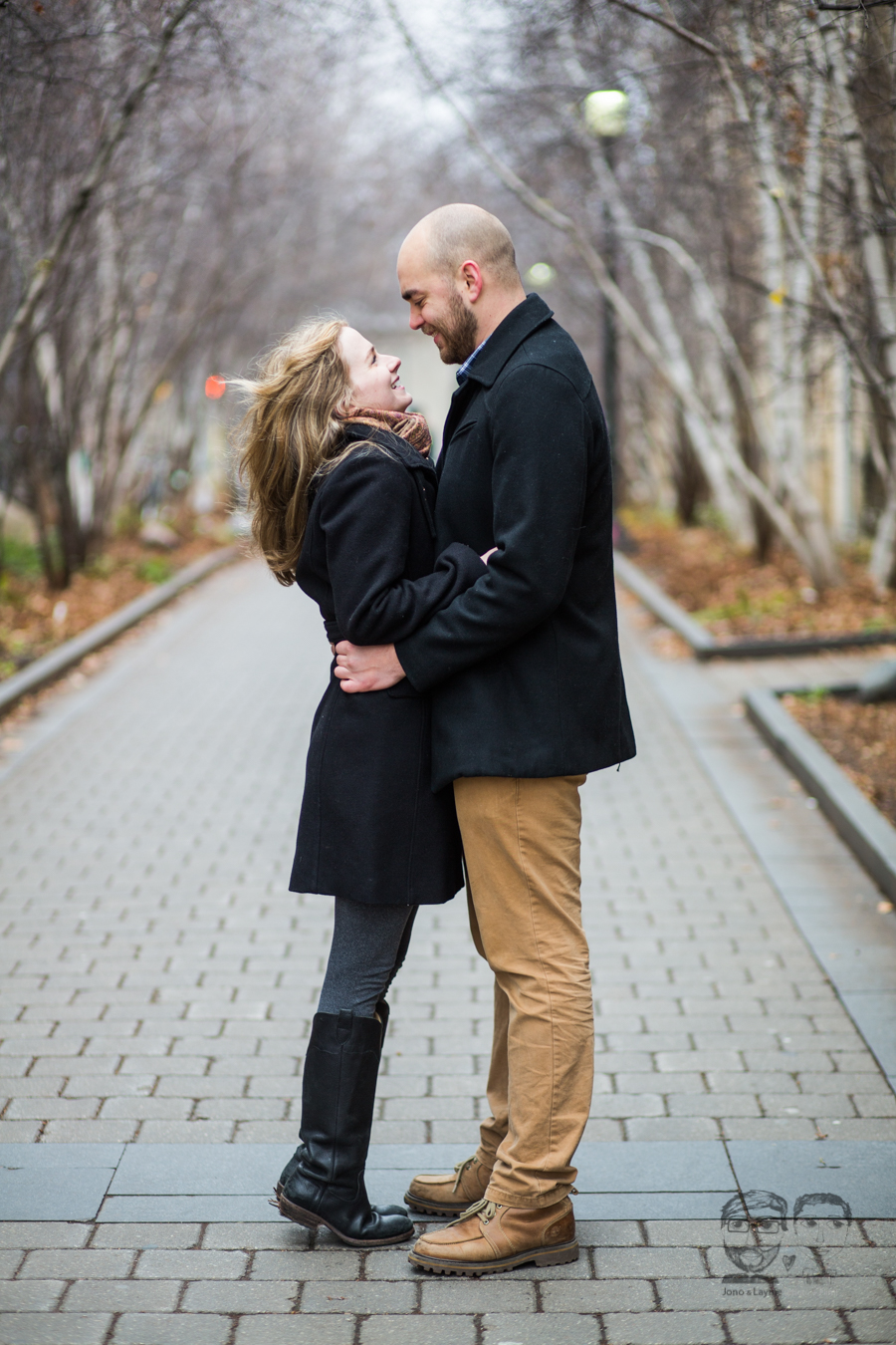 024University of Toronto e-session-Jono & Laynie Co.jpg