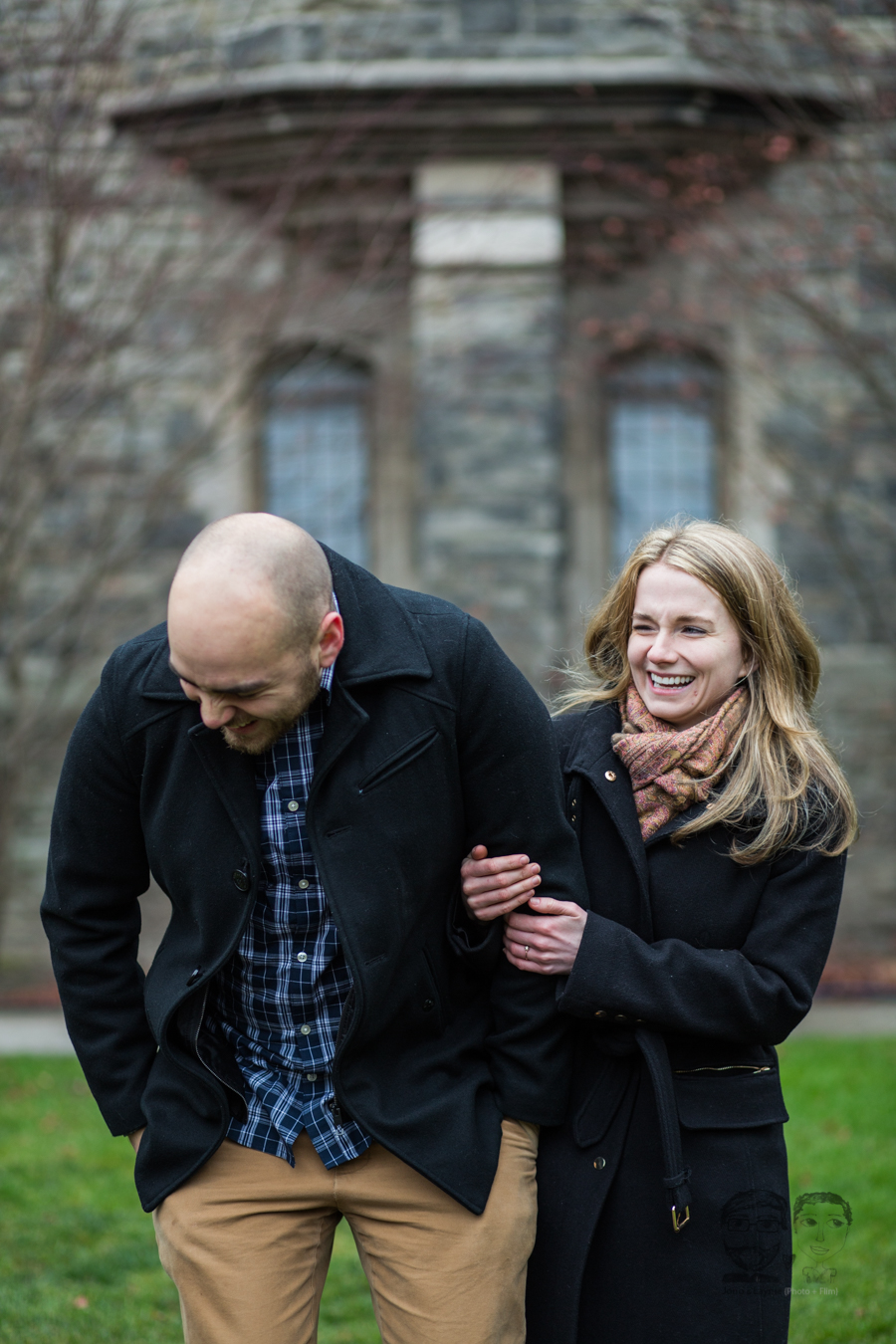 027University of Toronto e-session-Jono & Laynie Co.jpg