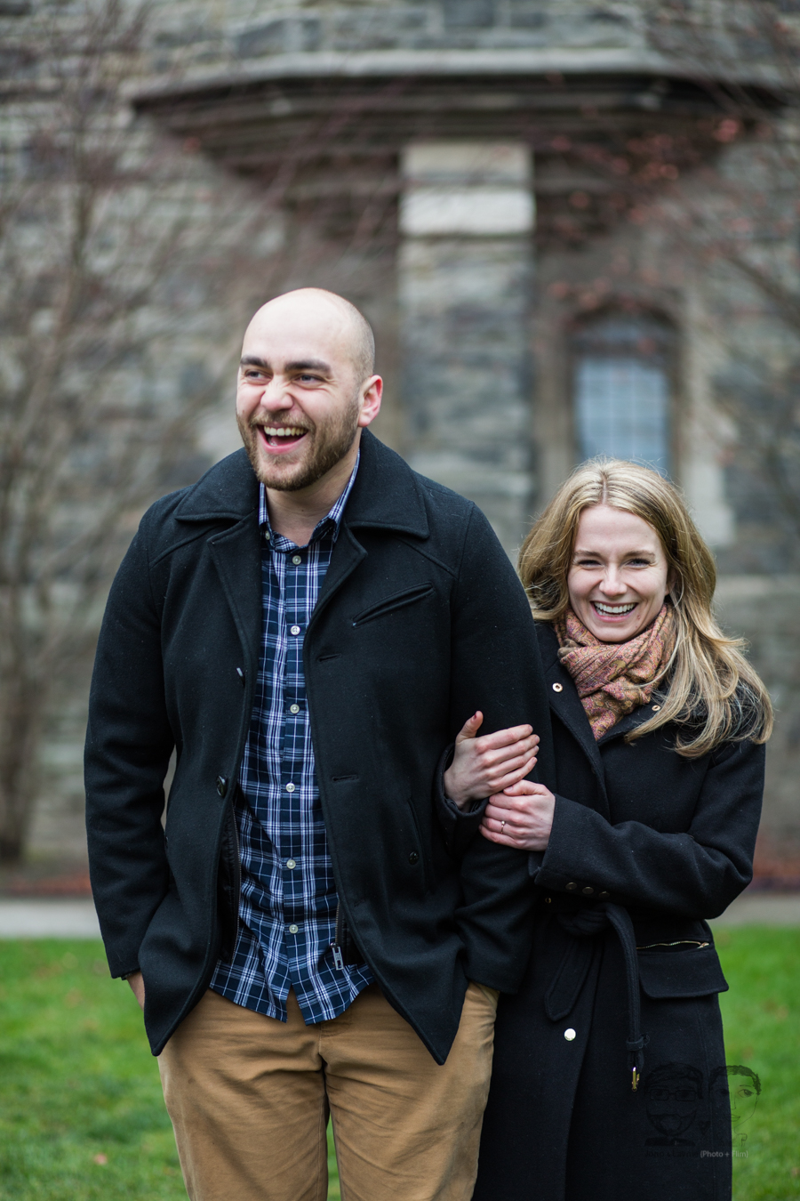 026University of Toronto e-session-Jono & Laynie Co.jpg