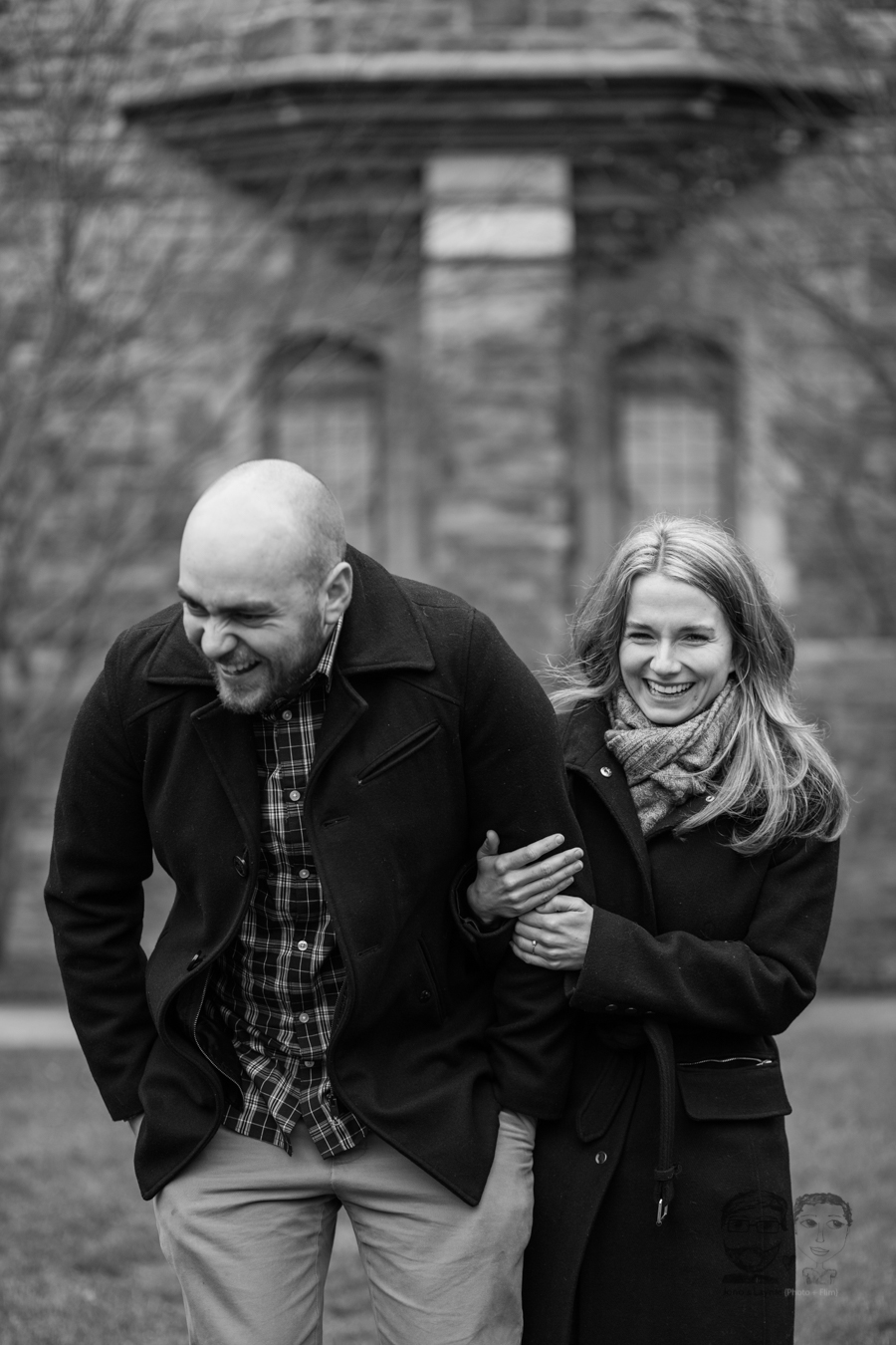 028University of Toronto e-session-Jono & Laynie Co.jpg