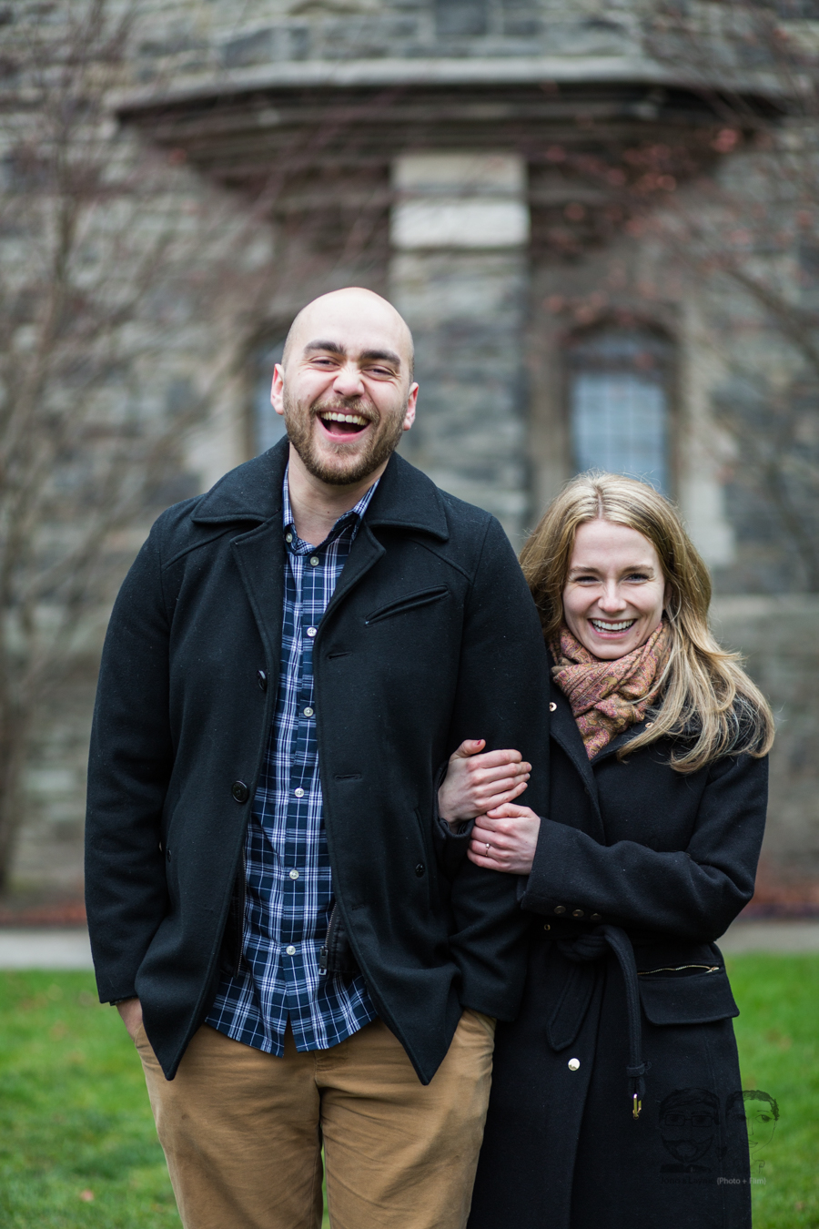 029University of Toronto e-session-Jono & Laynie Co.jpg