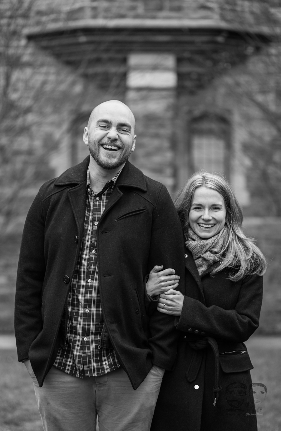 030University of Toronto e-session-Jono & Laynie Co.jpg