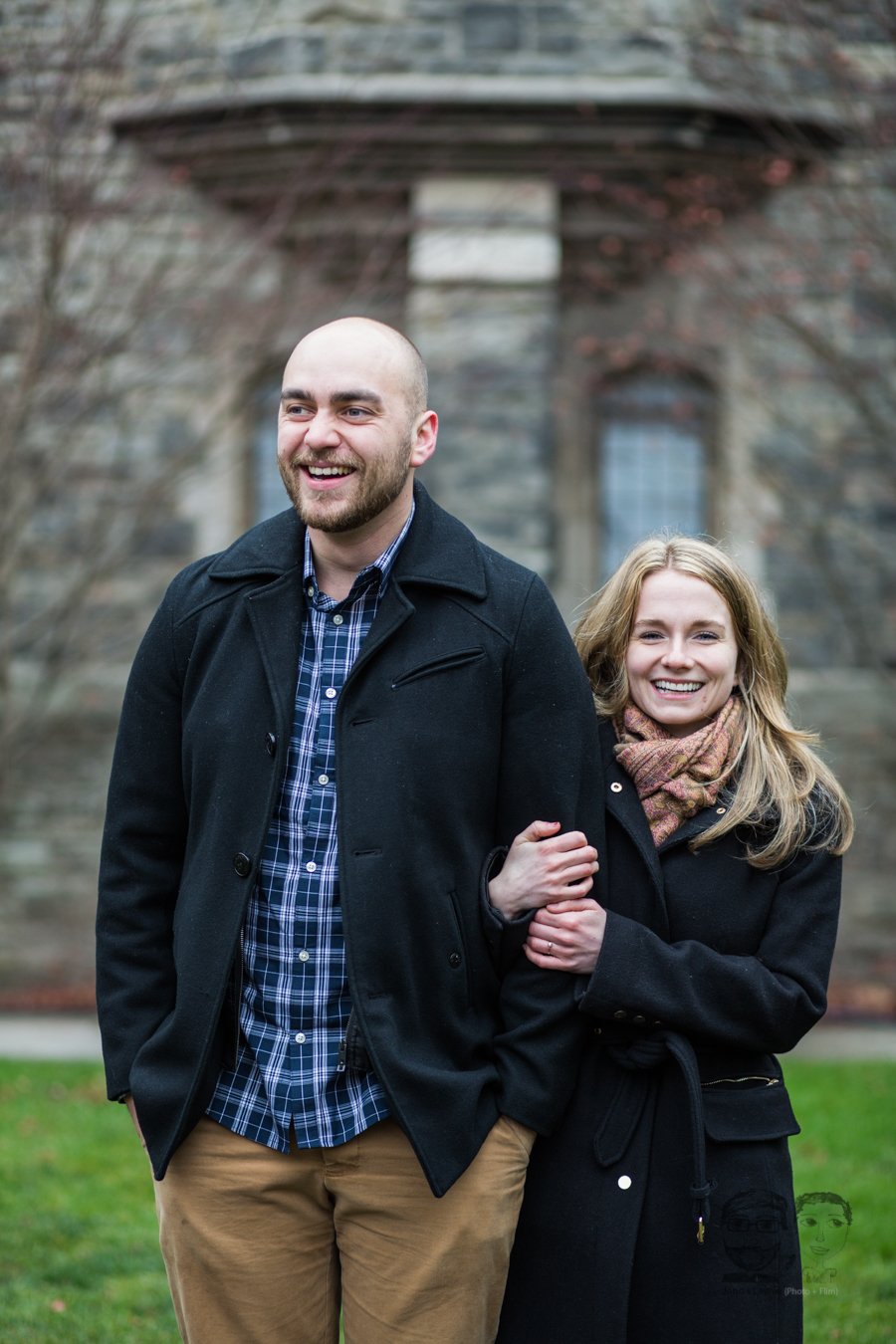 031University of Toronto e-session-Jono & Laynie Co.jpg