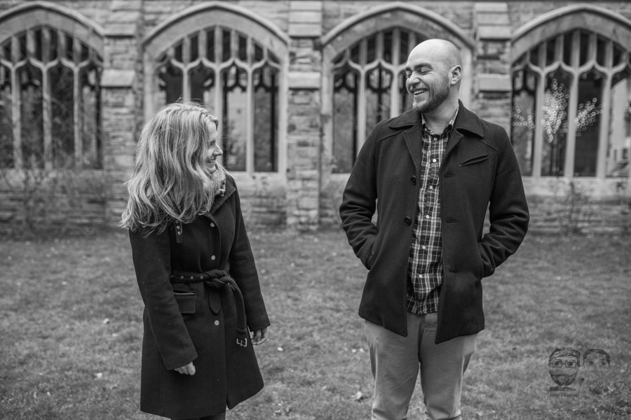 033University of Toronto e-session-Jono & Laynie Co.jpg