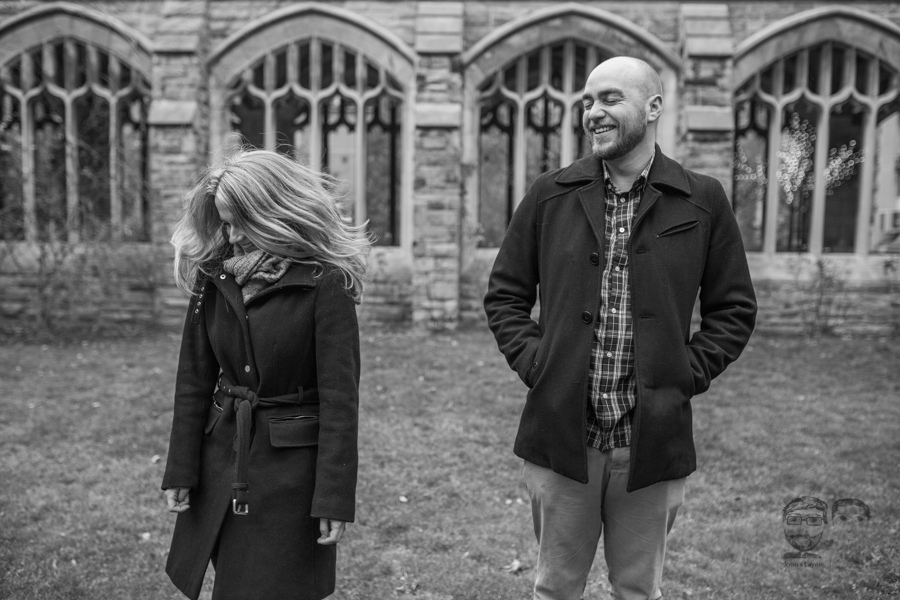 034University of Toronto e-session-Jono & Laynie Co.jpg