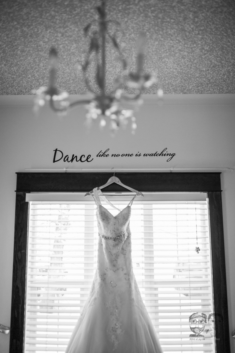 0010Calgary Wedding Photographers-Jono & Laynie Co.jpg