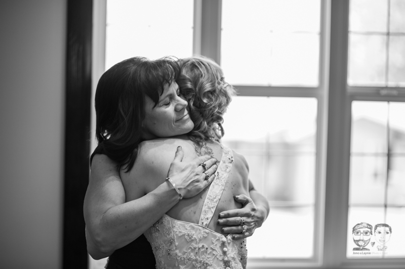 0017Calgary Wedding Photographers-Jono & Laynie Co.jpg