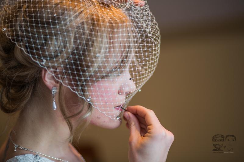 0019Calgary Wedding Photographers-Jono & Laynie Co.jpg