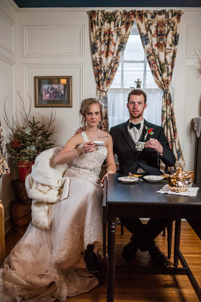 0079Calgary Wedding Photographers-Jono & Laynie Co.jpg