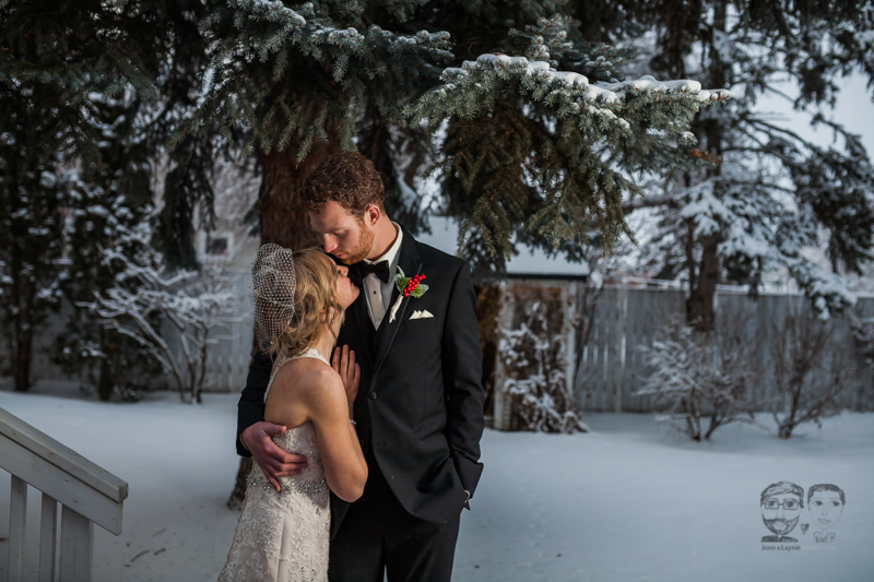 0083Calgary Wedding Photographers-Jono & Laynie Co.jpg