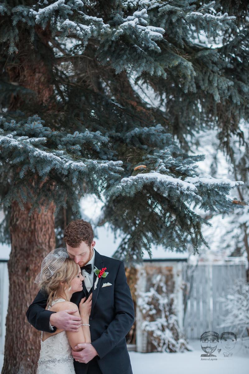 0084Calgary Wedding Photographers-Jono & Laynie Co.jpg