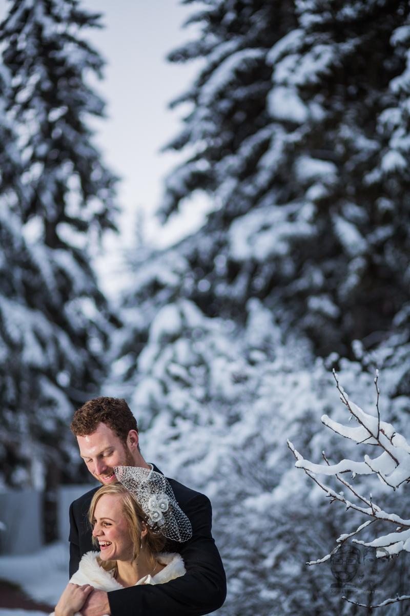 0085Calgary Wedding Photographers-Jono & Laynie Co.jpg
