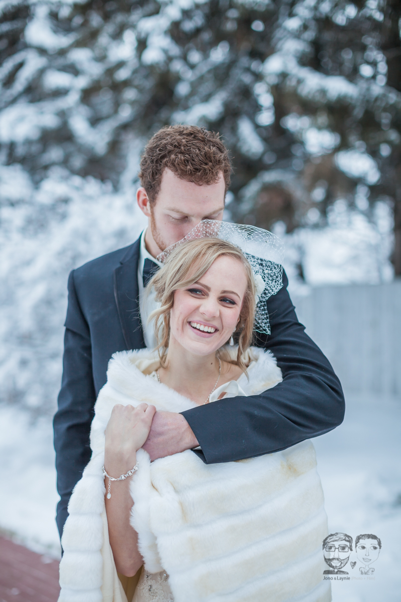 0087Calgary Wedding Photographers-Jono & Laynie Co.jpg