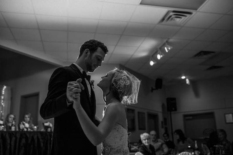0095Calgary Wedding Photographers-Jono & Laynie Co.jpg