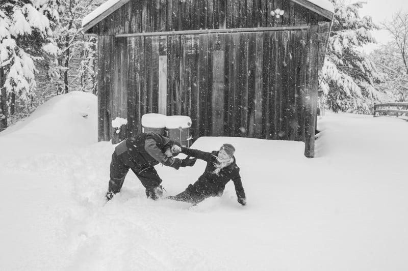 muskoka photographers-Jono & Laynie Co.035.jpg