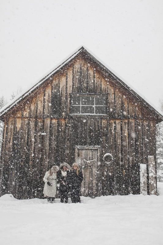 muskoka photographers-Jono & Laynie Co.043.jpg