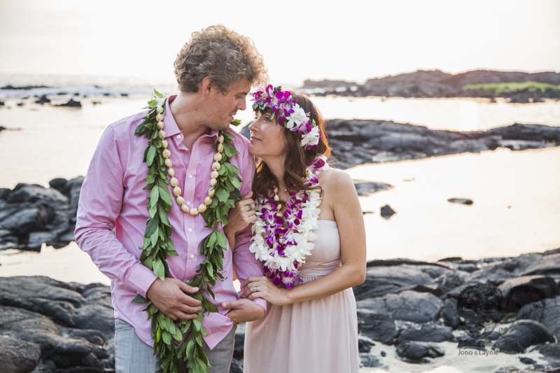 kona hawaii photographer-Jono & Laynie Co.548.jpg