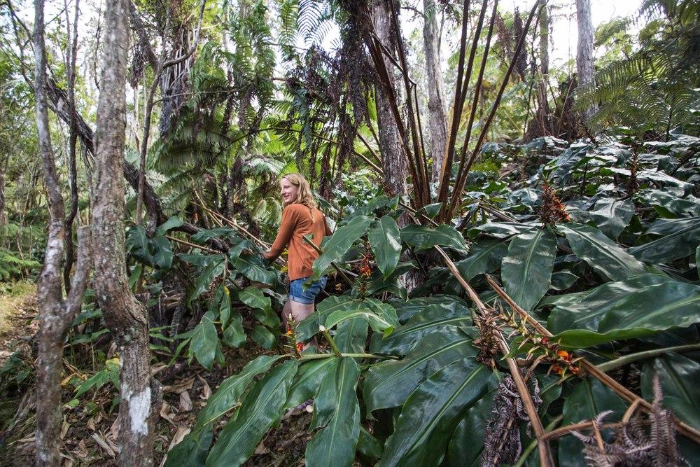 Kona Hawaii Lifestyle Photographers -Jono & Laynie Co.08.jpg