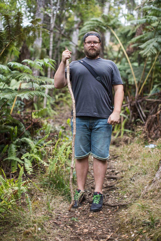 Kona Hawaii Lifestyle Photographers -Jono & Laynie Co.24.jpg