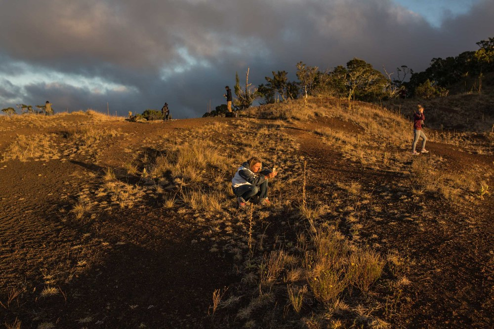 Kona Hawaii Lifestyle Photographers -Jono & Laynie Co.35.jpg