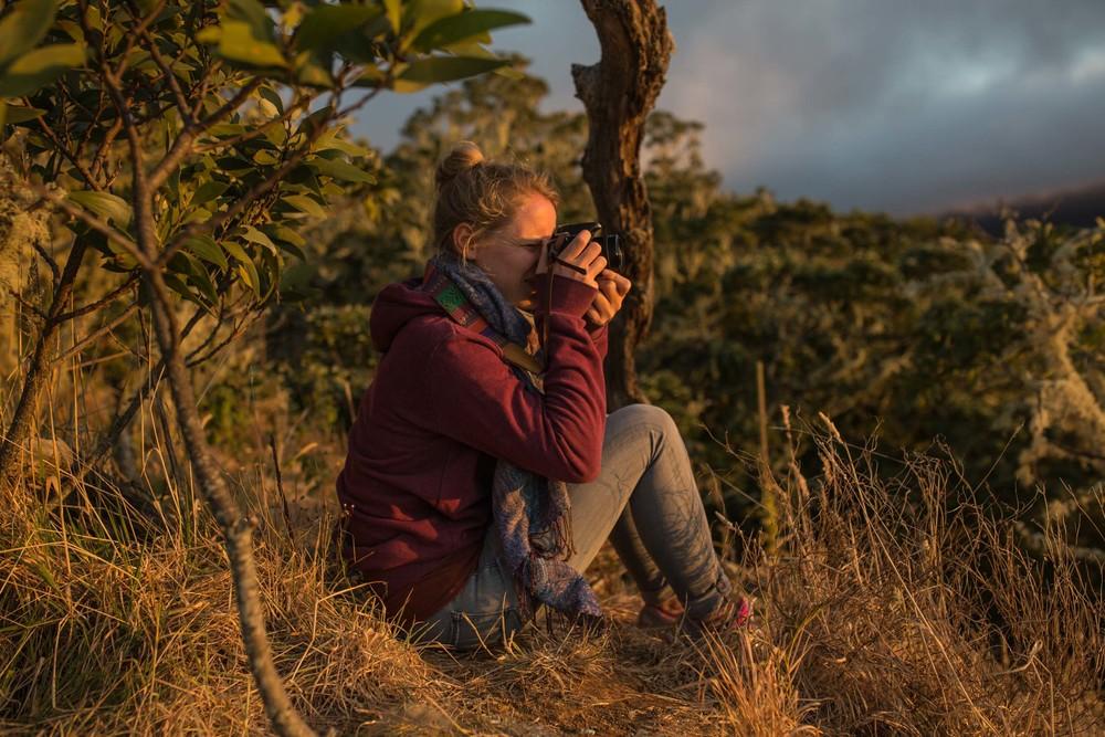 Kona Hawaii Lifestyle Photographers -Jono & Laynie Co.42.jpg