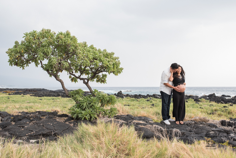 055Kona Hawaii Photographers-Jono & Laynie Co.jpg
