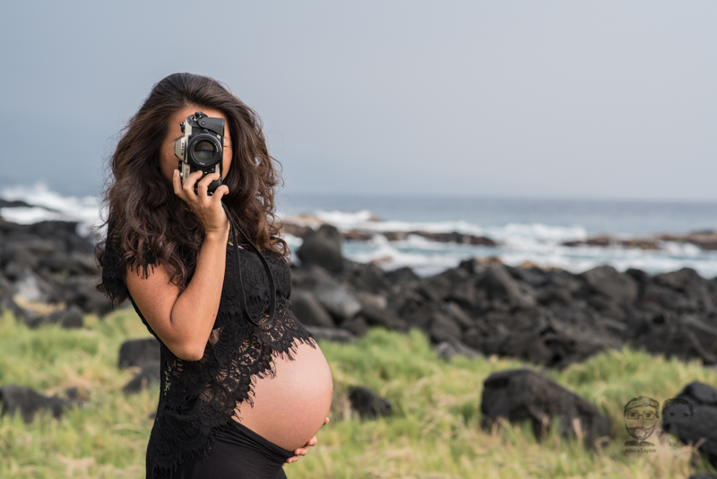 202Kona Hawaii Photographers-Jono & Laynie Co.jpg