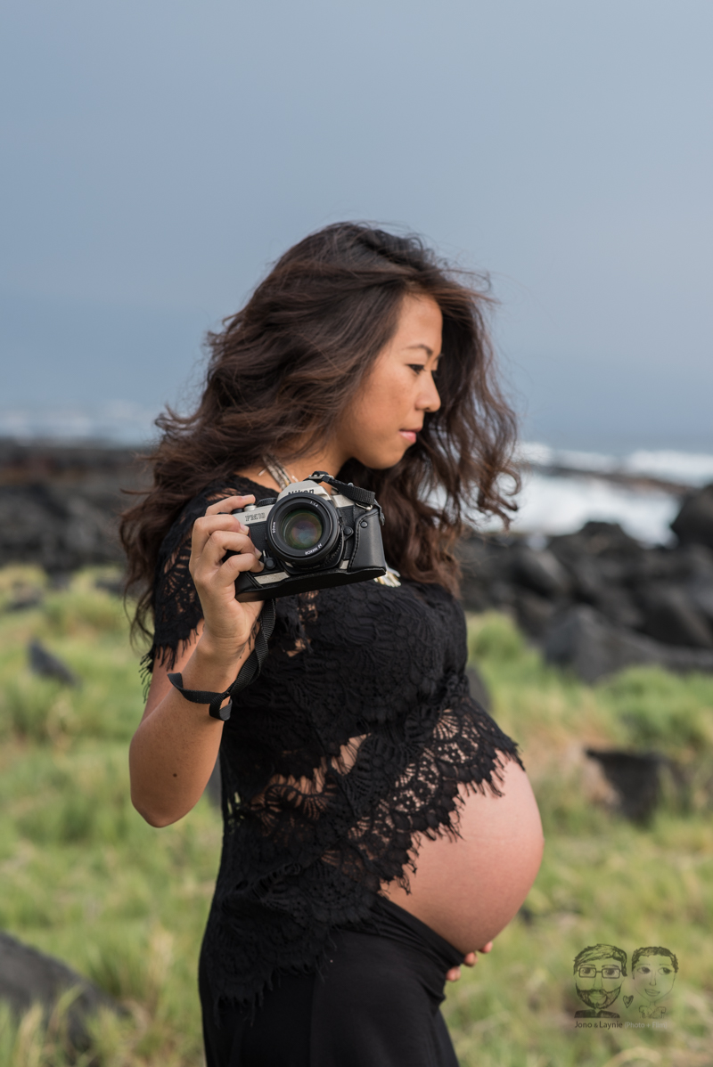 240Kona Hawaii Photographers-Jono & Laynie Co.jpg