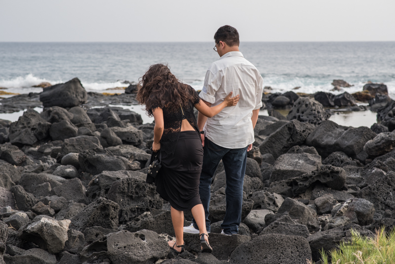 261Kona Hawaii Photographers-Jono & Laynie Co.jpg