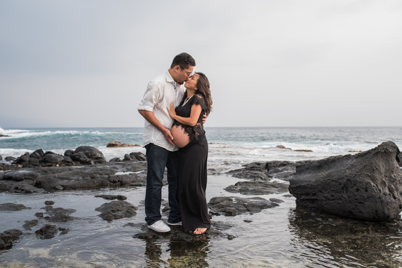 334Kona Hawaii Photographers-Jono & Laynie Co.jpg