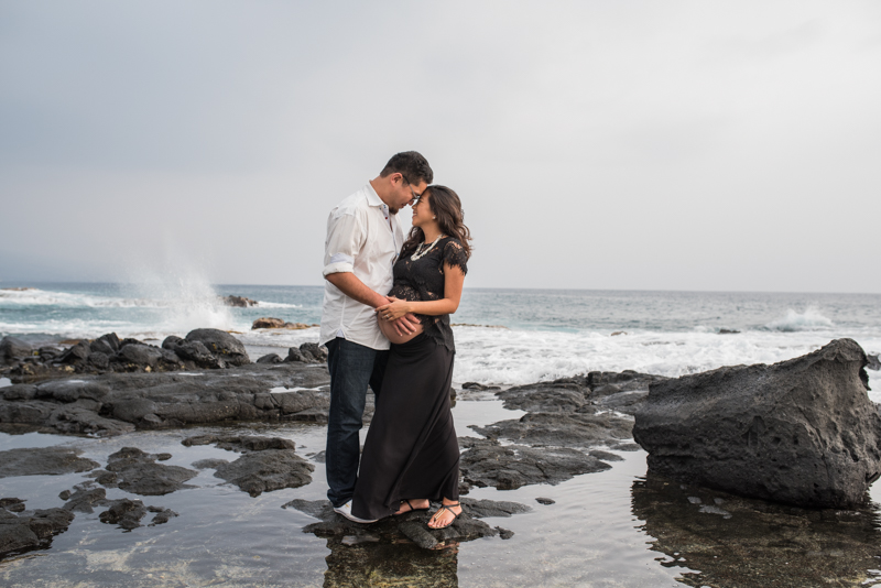 353Kona Hawaii Photographers-Jono & Laynie Co.jpg
