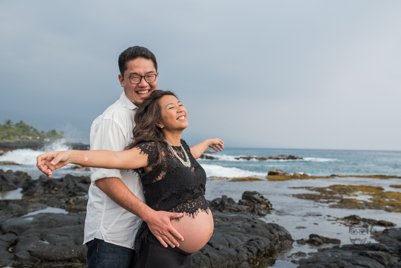 380Kona Hawaii Photographers-Jono & Laynie Co.jpg