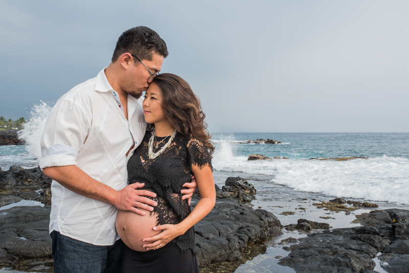 439Kona Hawaii Photographers-Jono & Laynie Co.jpg