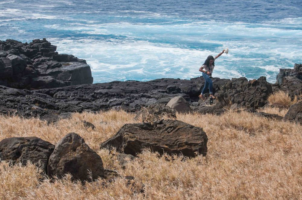 418Kona Hawaii Photographer-Jono & Laynie Co.jpg