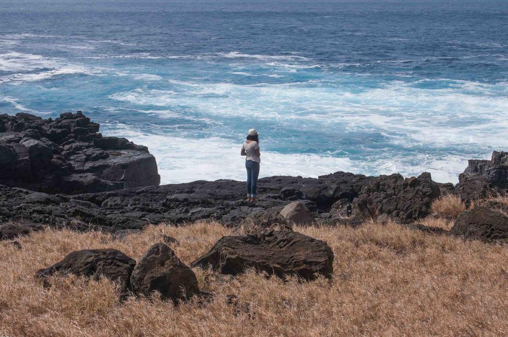 416Kona Hawaii Photographer-Jono & Laynie Co.jpg