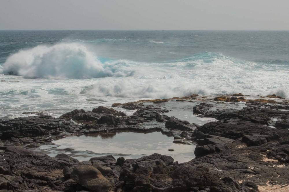 443Kona Hawaii Photographer-Jono & Laynie Co.jpg