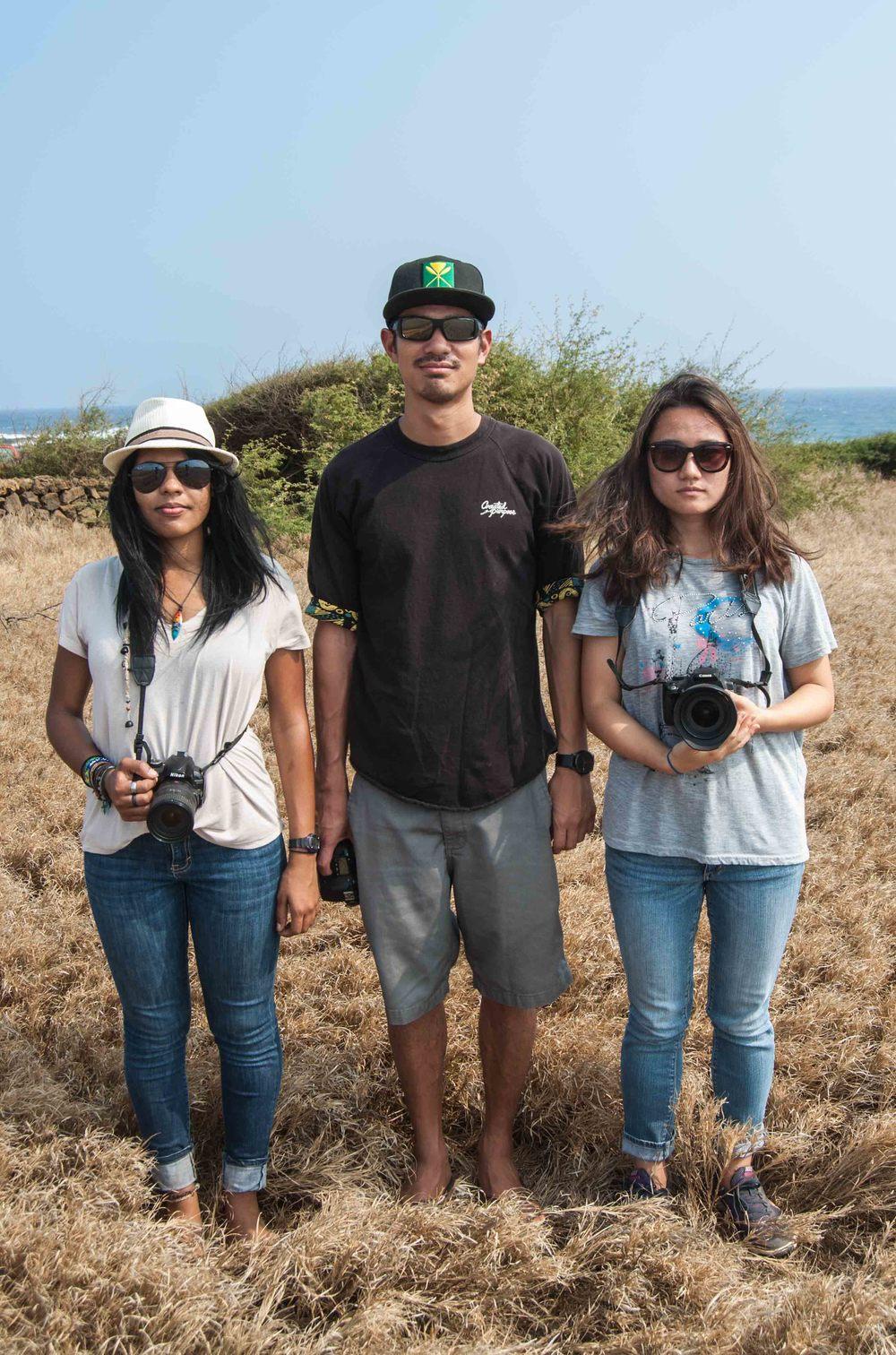 512Kona Hawaii Photographer-Jono & Laynie Co.jpg