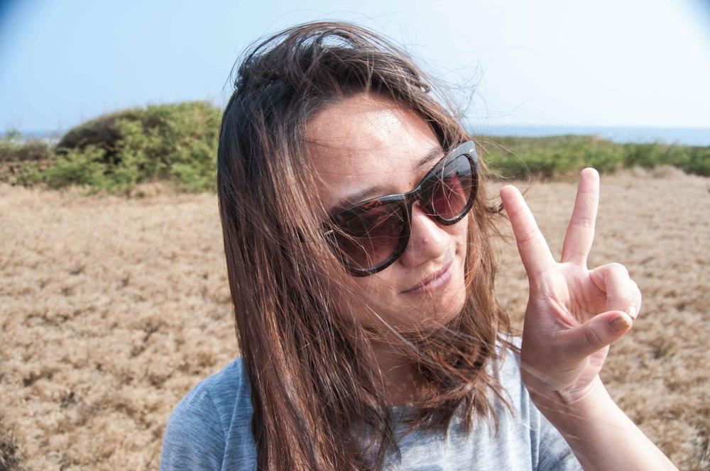548Kona Hawaii Photographer-Jono & Laynie Co.jpg
