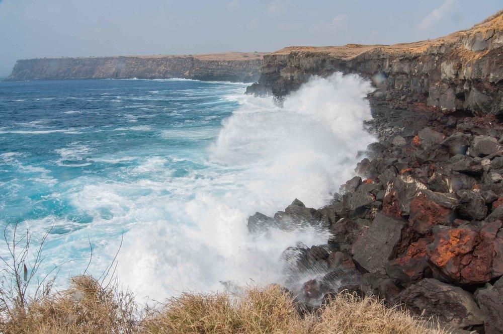 594Kona Hawaii Photographer-Jono & Laynie Co.jpg