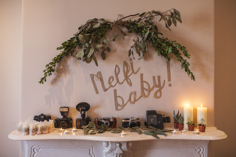 01Baby Shower Lifestyle-Jono & Laynie Co.jpg