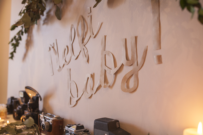19Baby Shower Lifestyle-Jono & Laynie Co.jpg