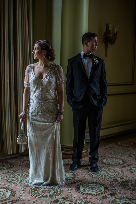 020Downton Abbey-University Club of Toronto-Toronto Photographers-Jono & Laynie Co.jpg