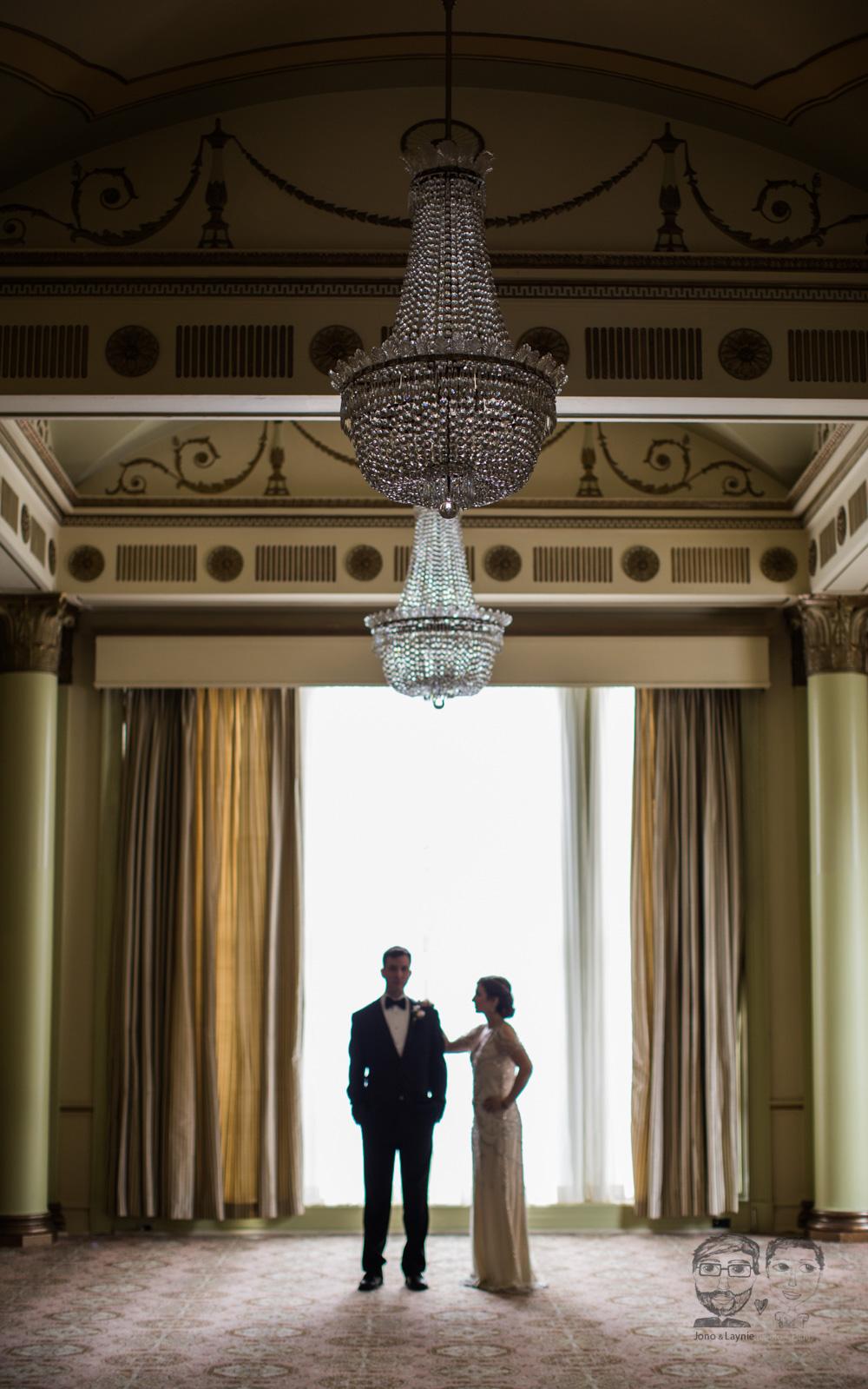 034Downton Abbey-University Club of Toronto-Toronto Photographers-Jono & Laynie Co.jpg