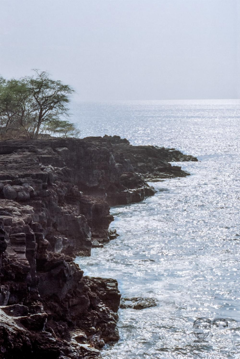 40Kona Hawaii Film Photographers-Jono & Laynie Co.jpg