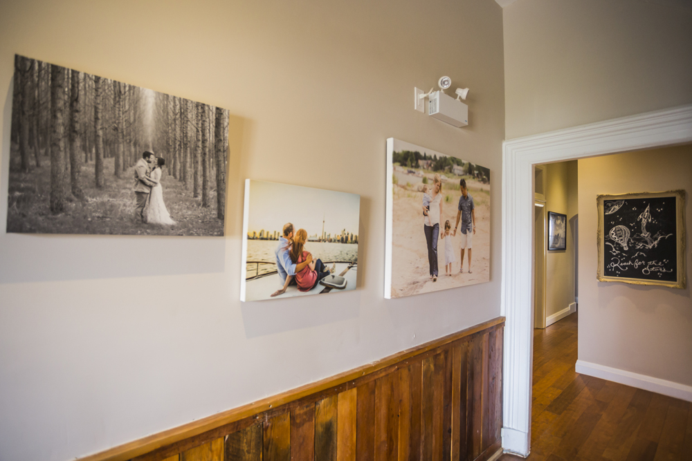 12Brantford Lifestyle Photographers-Jono & Laynie Co.jpg