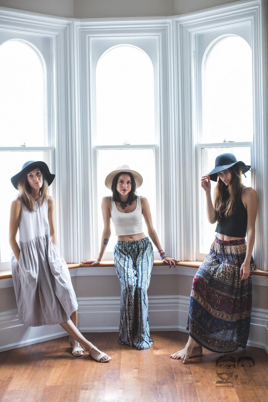 49Brantford Lifestyle Photographers-Jono & Laynie Co.jpg