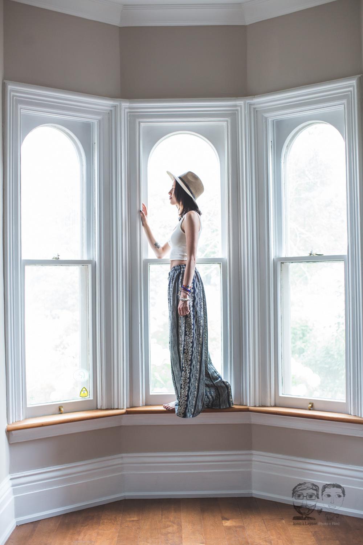 59Brantford Lifestyle Photographers-Jono & Laynie Co.jpg