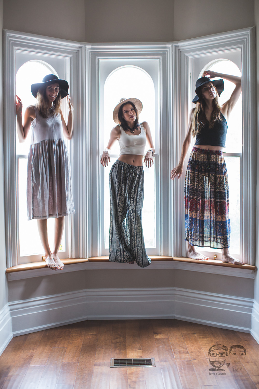 51Brantford Lifestyle Photographers-Jono & Laynie Co.jpg