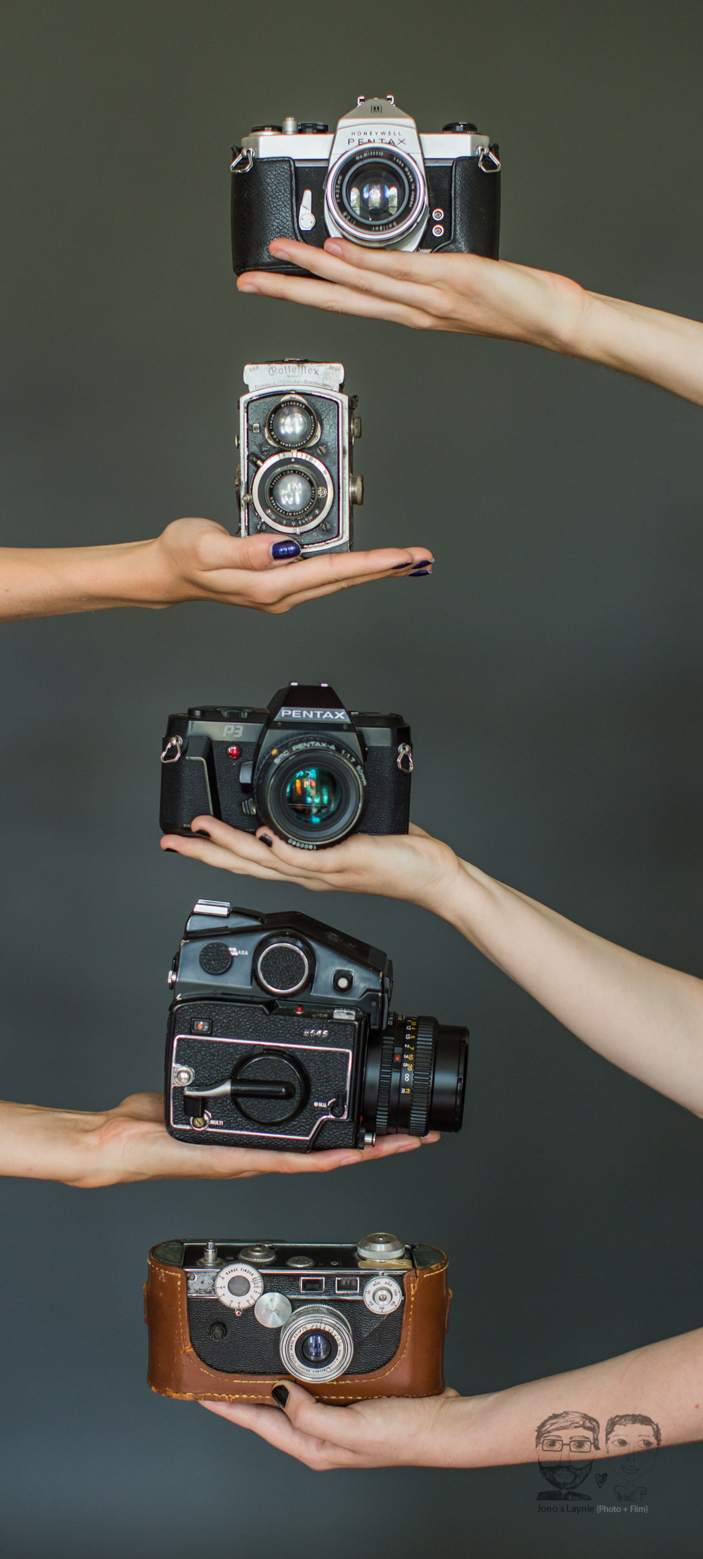 45Brantford Lifestyle Photographers-Jono & Laynie Co.jpg