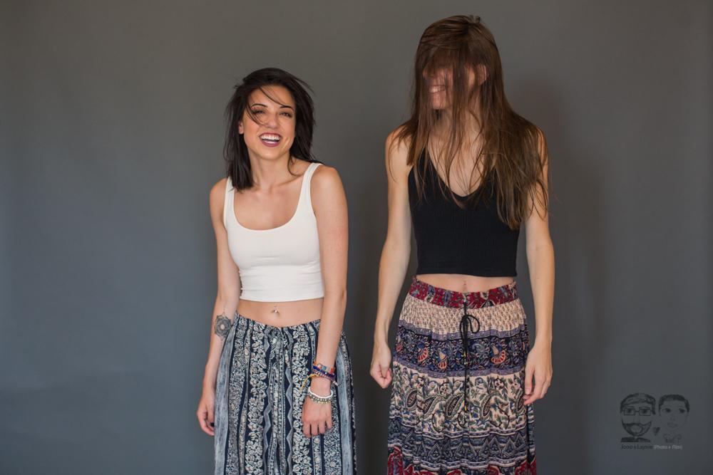 01Brantford Lifestyle Photographers-Jono & Laynie Co.jpg